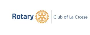 La-Crosse-Club-Logo